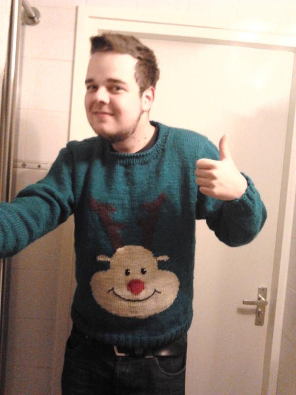 Foute Kersttrui Bol.Wolletje Bol Froukje S Weblog Pagina 11